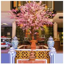 danh sách showroom gốm sứ Hải Long Bát Tràng