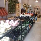 Cửa hàng Gốm sứ Bát Tràng tại TpHCM Tân Bình Hồ Chí Minh