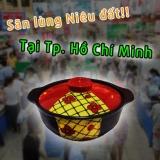 05 Sự thật về Niêu đất NodaCook khiến chị em điên đảo săn lùng tại Hồ Chí Minh trong những ngày qua!