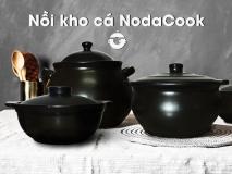 noi-kho-ca-nao-tot-NodaCook