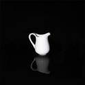 Jug sữa bằng sữa cỡ số 2 (Trắng)