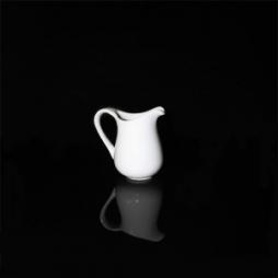 Jug sữa bằng sữa cỡ số 3 (Trắng)