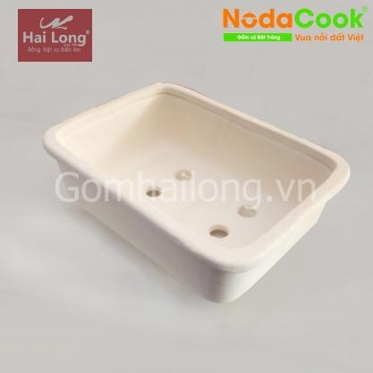 Bếp nướng than chuyên biệt NodaCook