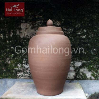chum sanh Bao Minh 120 lit
