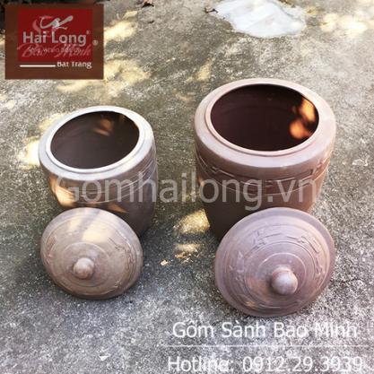 hu gao bang sanh Bat Trang