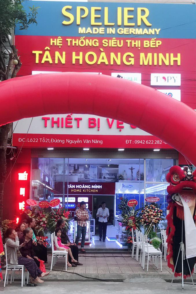Noi kho ca dien tai Thai Binh