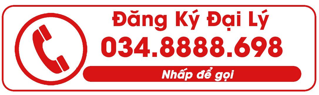 Hotline đăng ký đại lý Gốm sứ Hải Long