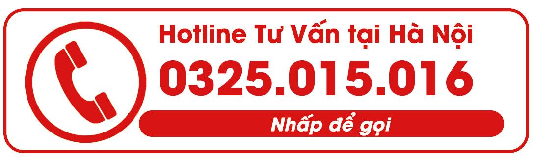 hotline Gốm sứ Hải Long HCM