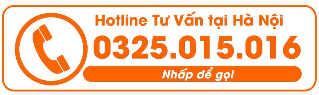 hotline gốm sứ Hải Long
