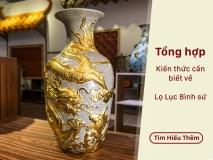 Lo loc binh gom su Bat Trang duoc cung cap boi Hai Long